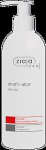 eksfoliator AHA 35%